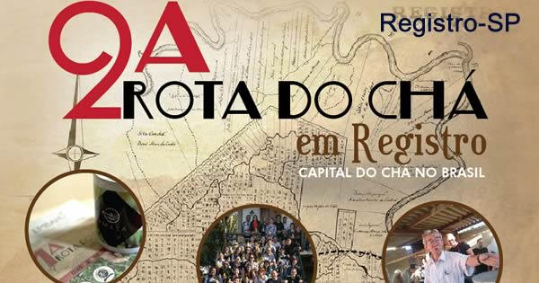 2a-rota-do-cha-2017-registro-sp600x315