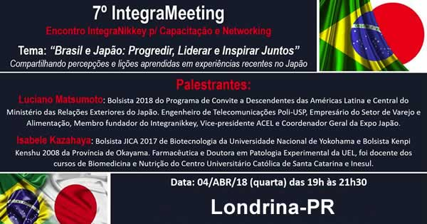 7o-integrameeting-integranikkey-04-04-2018-londrina-pr600x315