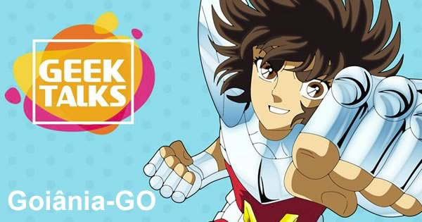 geek-talks-25-03-2018-goiania-go600x315